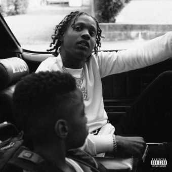New Single: Lil Durk | Downfall (feat. Young Dolph & Lil Baby) [Audio]