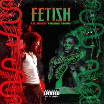 New Single: Lil Keed | Fetish (Remix) (feat. Young Thug) [Audio]
