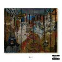 New Project: Russ | ZOO [Audio]