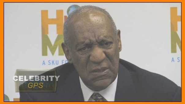 Bill Cosby is going to jail – Hollywood TV