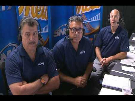 Cadillac Post Game Extra – 09/21/18 – degrom sers ML record in Mets win