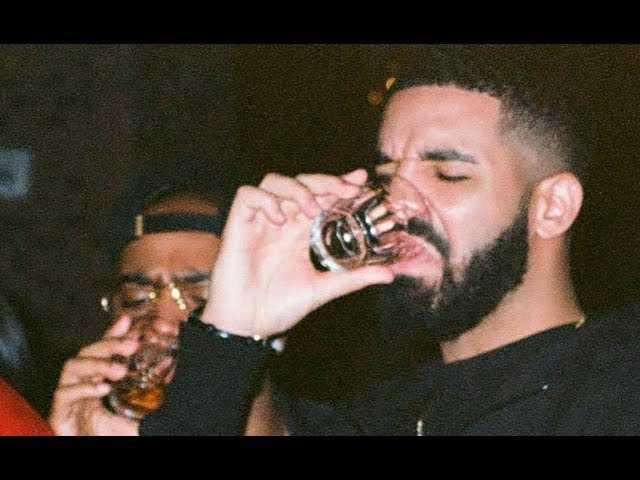 Drake - No Stylist Feat. French Montana