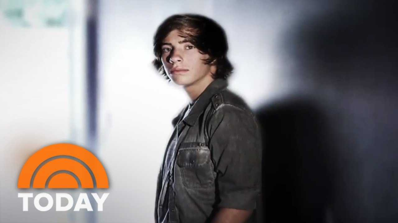 Jimmy Bennett Breaks Silence On Asia Argento Sexual Assault Claims | TODAY