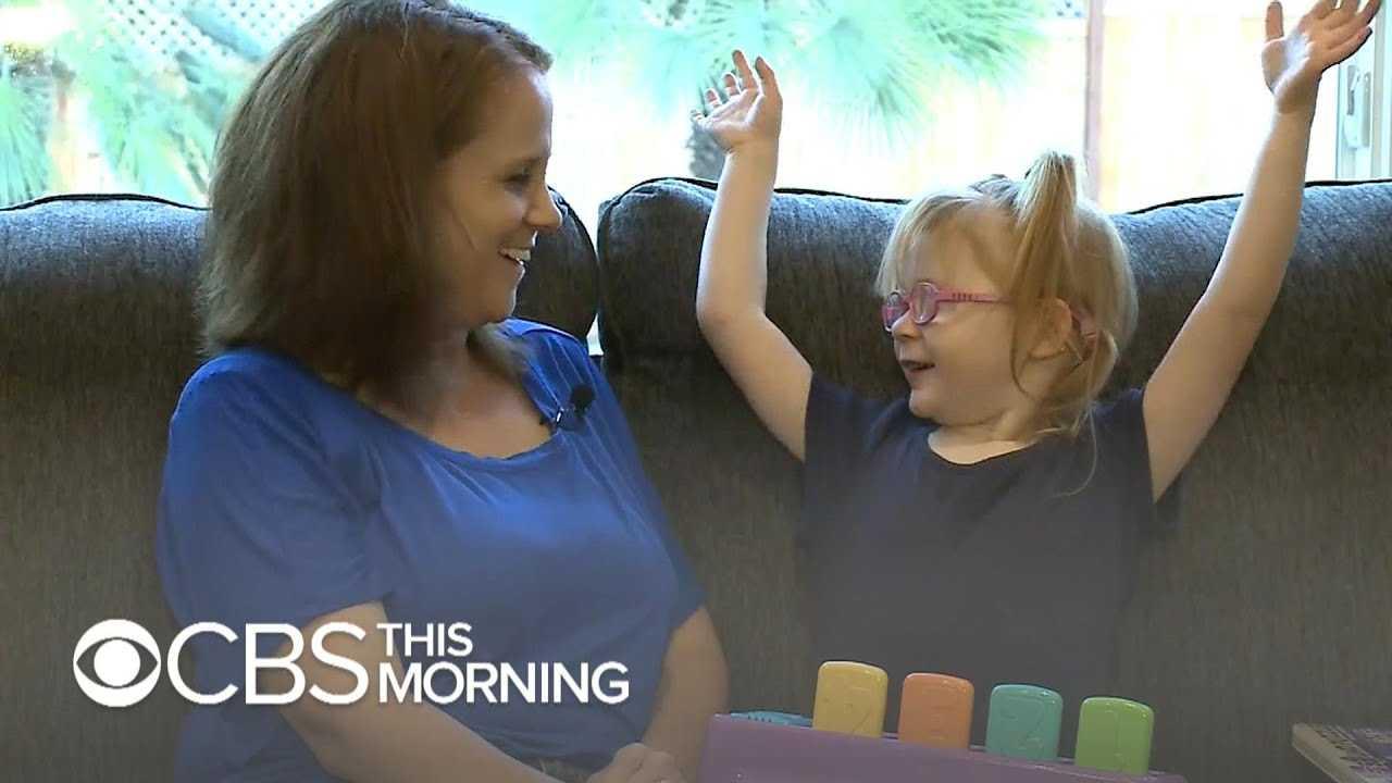 Judge rules 5-year-old can bring marijuana-based drug to school