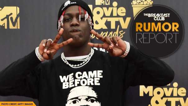 Lil Yachty To Star In 'How High 2'