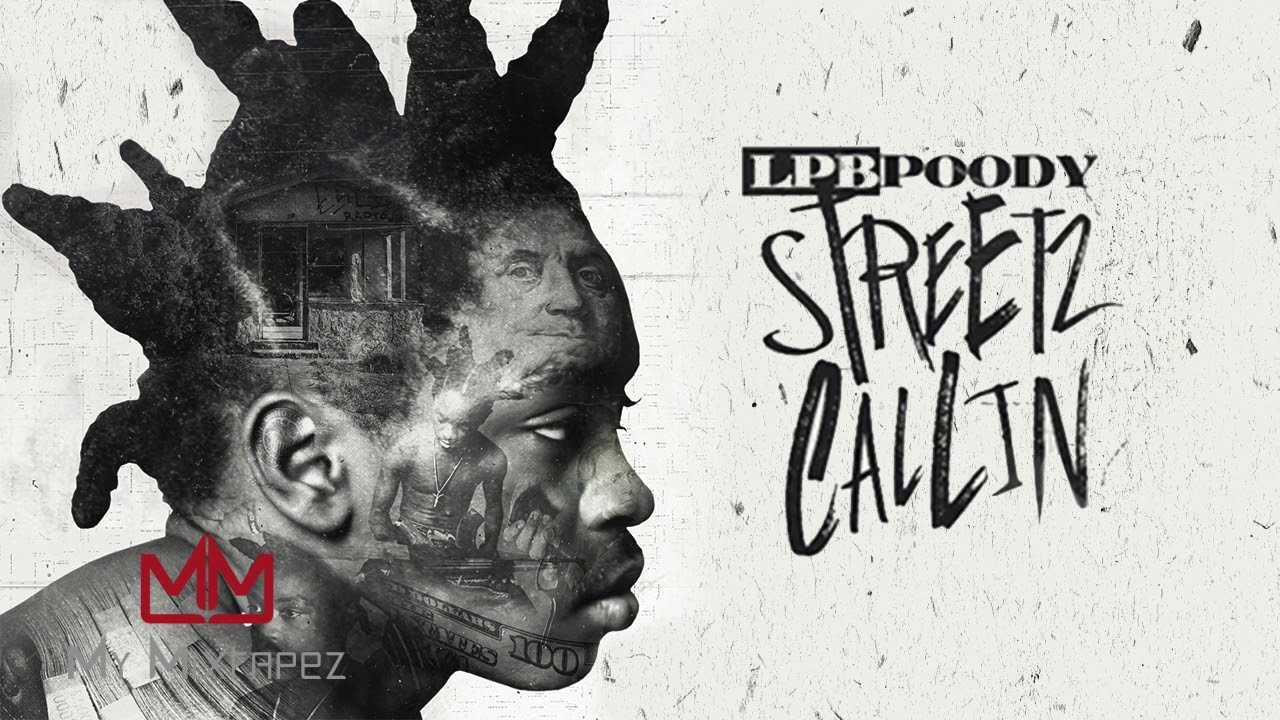 LPB Poody - Otha Shxt (Streetz Callin)