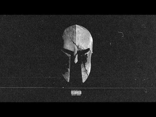 Meek Mill - Prevail (feat. Dave East & Nas) [Prod. By Forgotten]