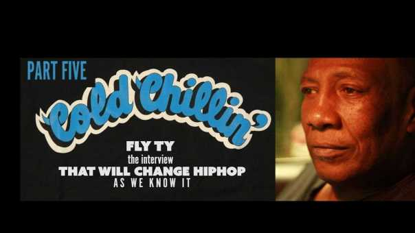 """Part Five