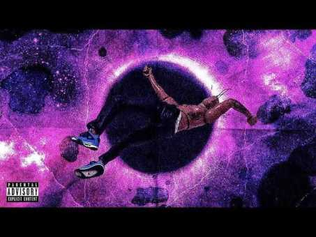 Travis Scott – ASTRONOMICAL (Audio)