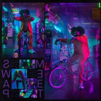 "New Music: Tyga | ""Dip"" & ""Swap Meet"" [Audio]"