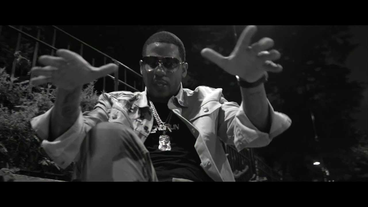 """VADO """"Pistol On My Slime"""" (OFFICIAL VIDEO)"""