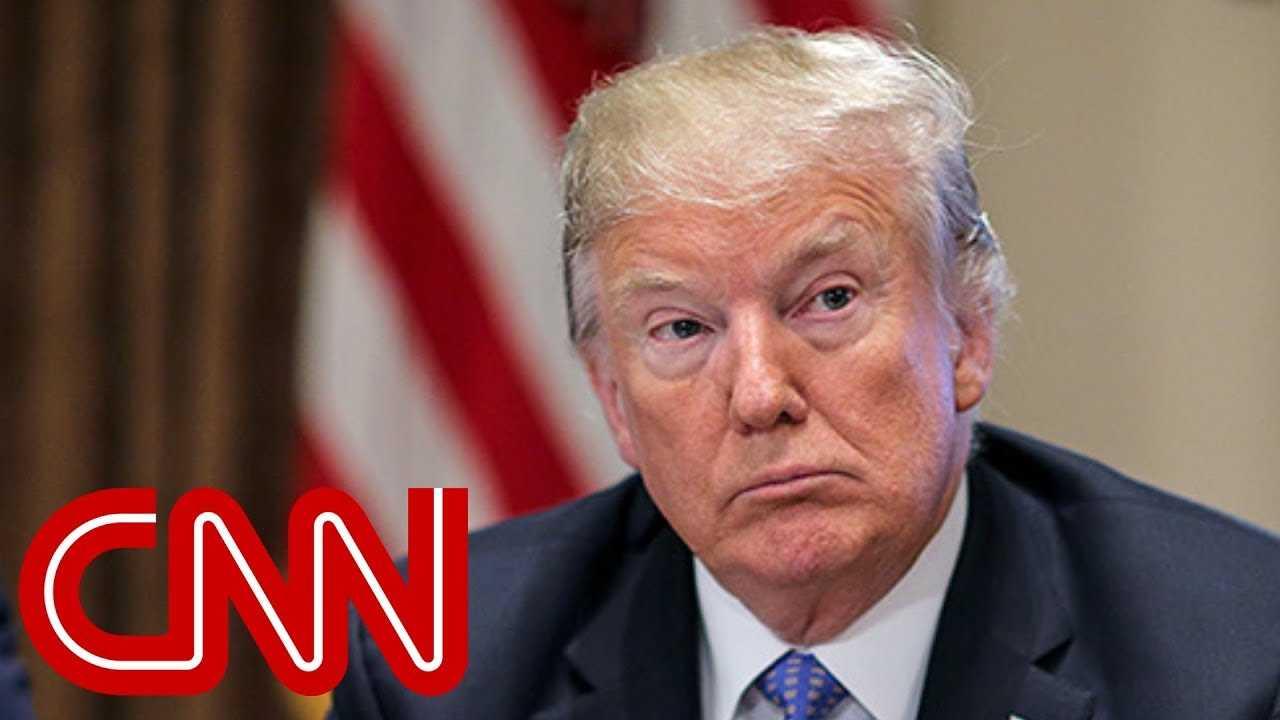 White House: Trump to order supplemental FBI investigation into Kavanaugh