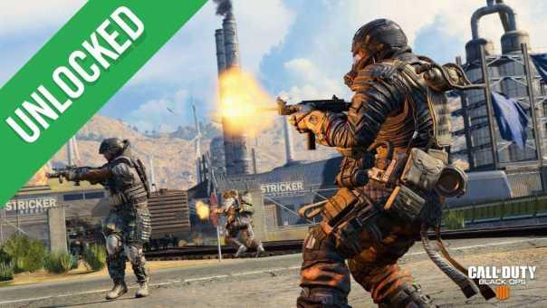 Will Call of Duty Blackout Hurt PUBG on Xbox? – Unlocked Highlight