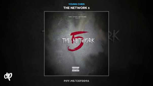 Young Chris – Drugs in Too [The Network 5]