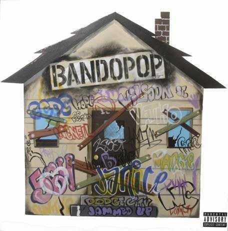 BANDOPOP