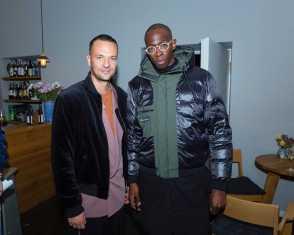 Julien Bleu Mode & Jean