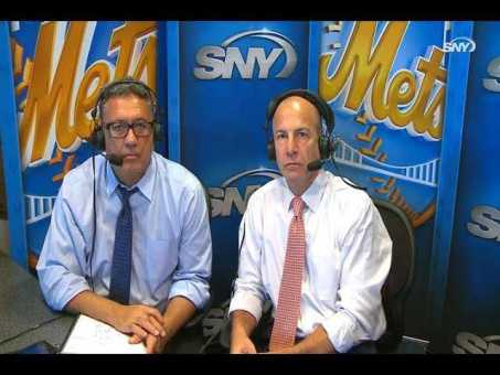 Cadillac Post Game Extra – 09/17/18 – Conforto's 6 RBI leads Mets to win