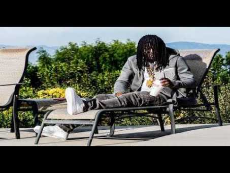 Chief Keef's mansion broken into leads to shoot out with police [My Mixtapez News]