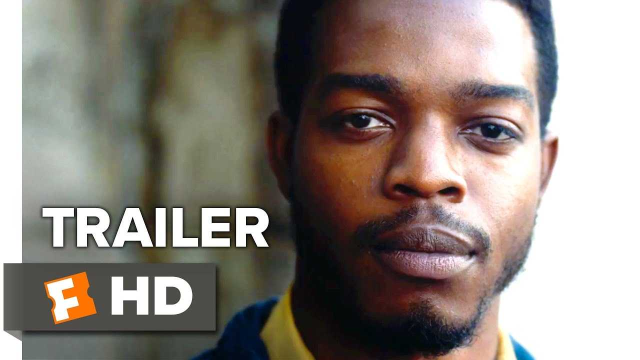 If Beale Street Could Talk Trailer #1 (2018)   Movieclips Trailers