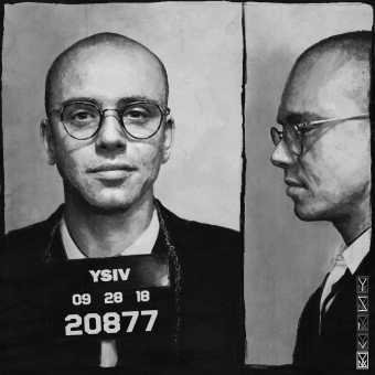New Project: Logic | YSIV [Audio]