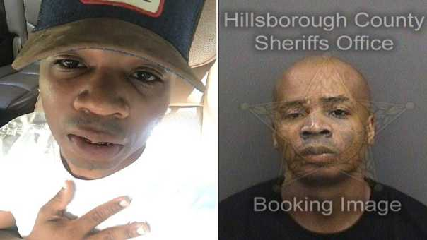 Plies Speaks On Incident At Florida Airport