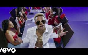 Silentó – Numbers (Official Video)