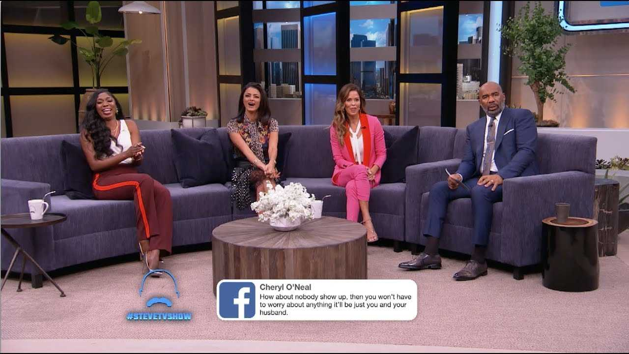 Straight Talk: Wedding Etiquette to the Extreme?