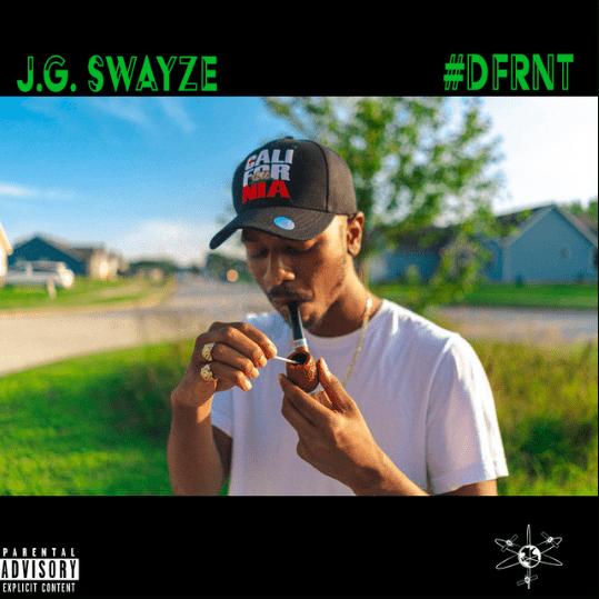 J.G. Swayze