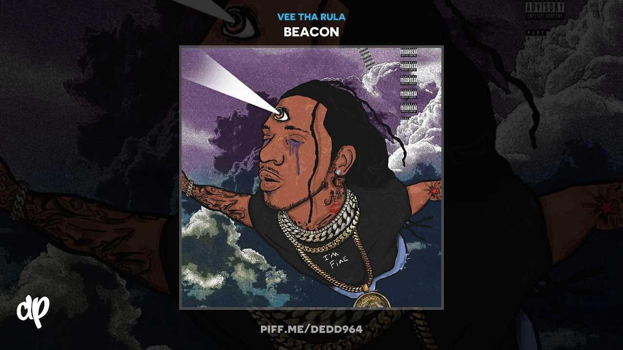 Vee Tha Rula - High Demand [Beacon]