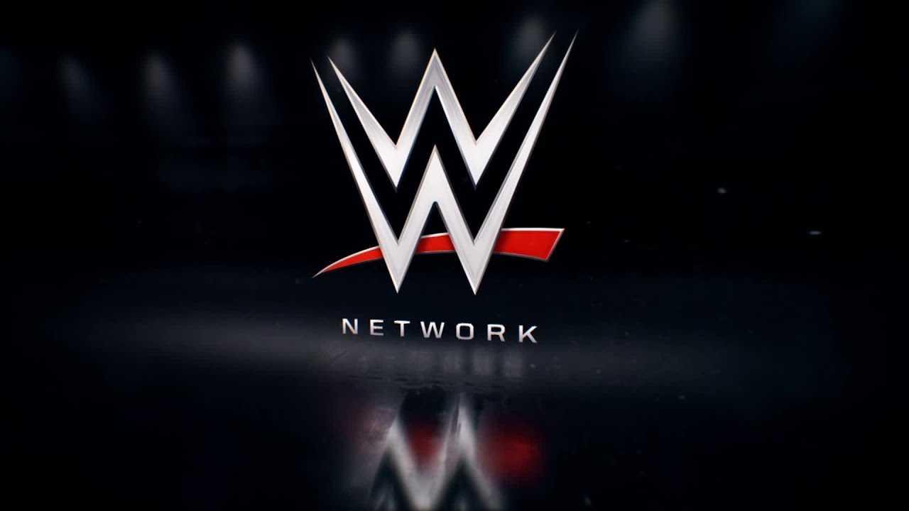 WWE Network will be groundbreaking in Fall 2018