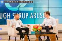 The Dr. Oz Show Season 10 ep. # 060