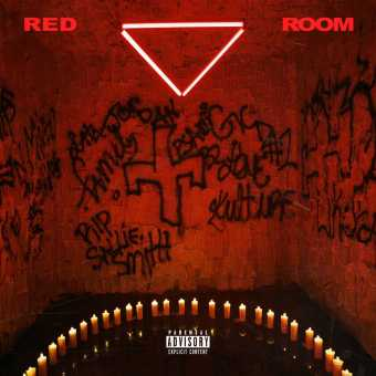 New Single: Offset | Red Room [Audio]