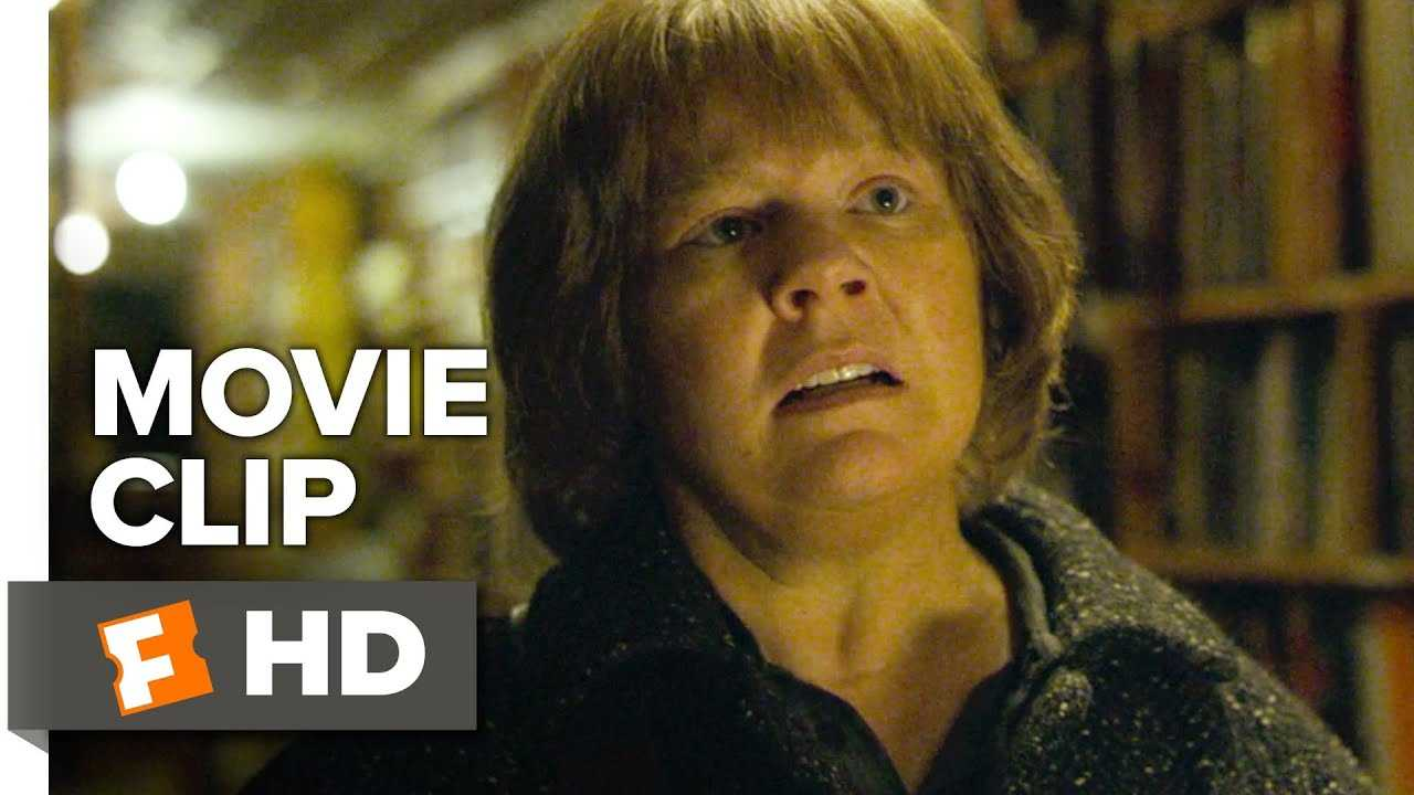 Can You Ever Forgive Me? Movie Clip - You're Going to Pay Me $5000 (2018) | Movieclips Coming Soon