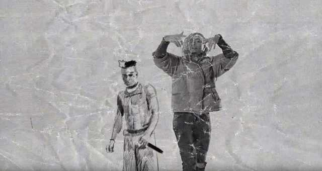 "Lil Pump & XXXTentacion Drop Music Video For ""Arms Around You"" Ft. Maluma & Swae Lee"