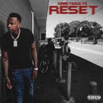 Album Stream: Moneybagg Yo | RESET [Audio]