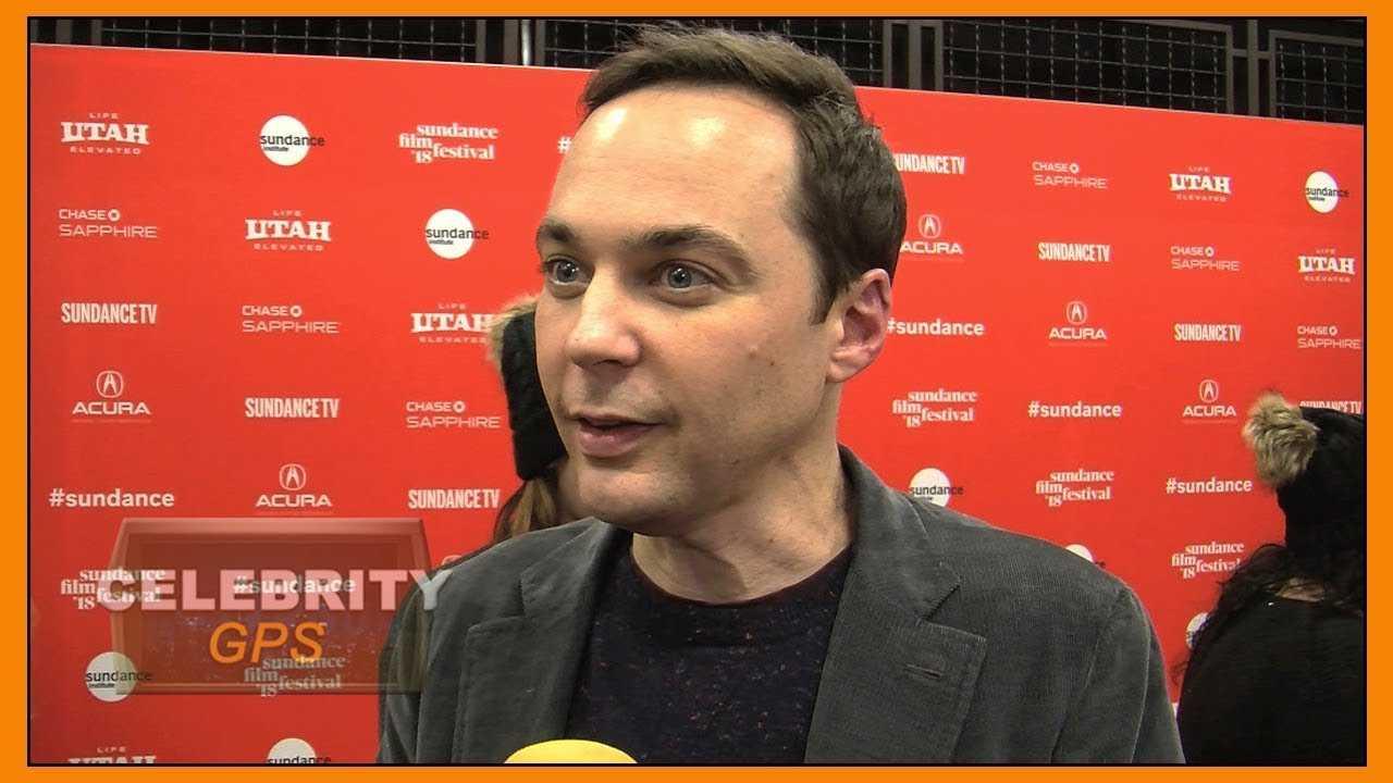 The Big Bang Theory to end after season 12 - Hollywood TV