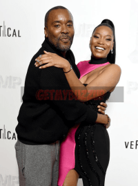 The Wrap Exclusive Recap: Keke Palmer on the 'Making of 'PIMP' [PHOTOS + VIDEO]