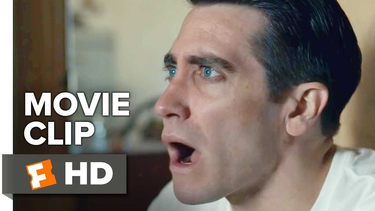 Wildlife Movie Clip - Fools (2018) | Movieclips Coming Soon
