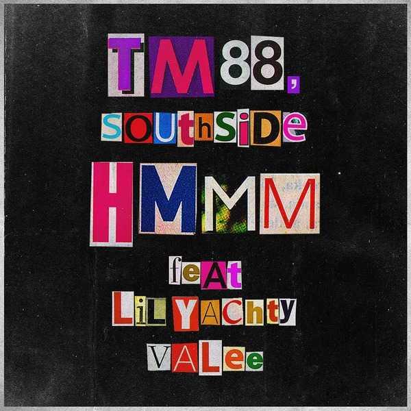 TM88 & Southside