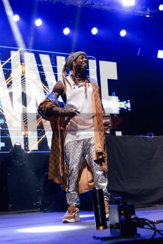 Lil Wayne (3)_result