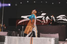 Lil Wayne (4)_result