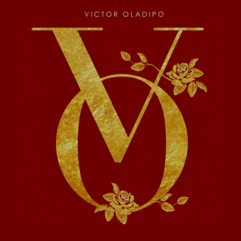 ALBUM STREAM: VICTOR OLADIPO'S DEBUT ALBUM V.O. OUT NOW [AUDIO]
