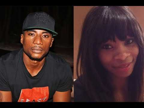 Charlamagne Tha God's Wife SPEAKS OUT What She Says Will Floor You!!