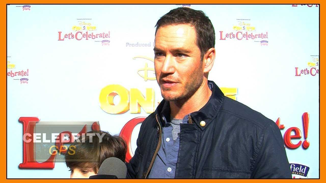 Mark-Paul Gosselaar up for a Saved by the Bell reboot - Hollywood TV