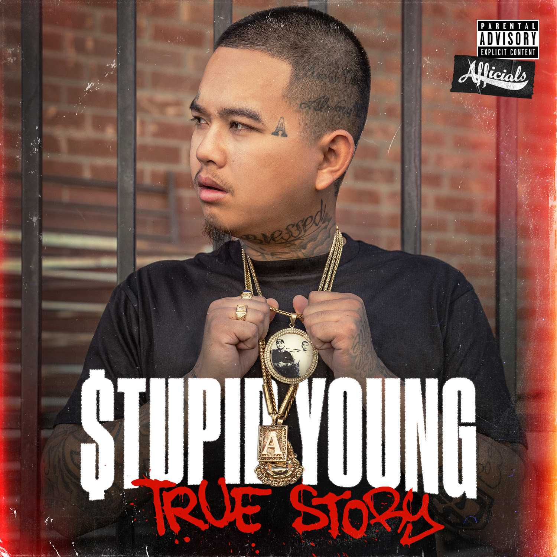 $tupid Young