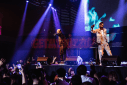 Event Recap: Twista performs at LEX Nightclub inside Grand Sierra Resort and Casino [Photos]