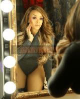 Masika Kalysha Post Sexy Thirst Trap Photos on IG [Photos]