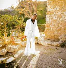Travis Scott for Playboy (2)_credit @rayscorruptedmind