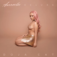 Doja Cat - Amala (Deluxe Version) [Audio]