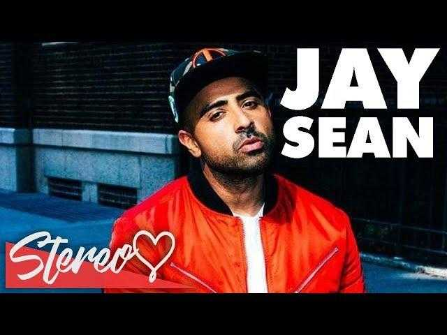 6ae0a874855 Jay Sean - With You (feat. Gucci Mane   Asian Doll) - Getmybuzzup